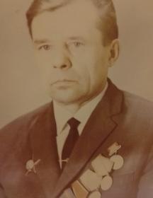 Домничев Николай Игнатьевич