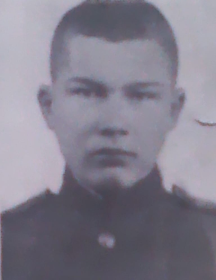 Мирославов Владимир Аркадьевич