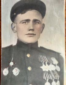 Мацокин Анатолий Кузьмич