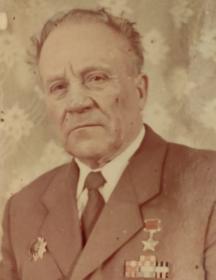 Колбунов Владимир Акимович