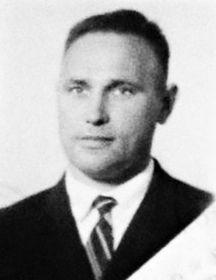 Петухов Алексей Кириллович