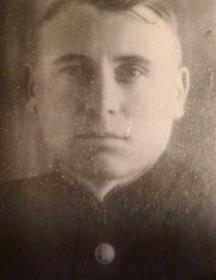 Дуженко Иван Яковлевич