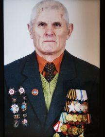Мартыненко Павел Гаврилович