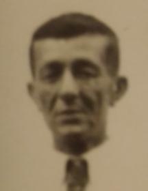 Маляров Иван Федорович