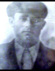 Оноприенко Сергей Петрович