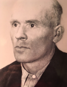 Медведев Иван Александрович
