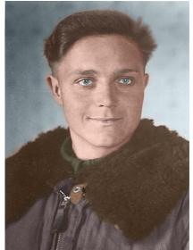 Щохин Иван Иванович