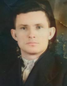 Овчаренко Филипп Акимович