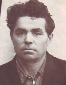Быков Иван Михайлович