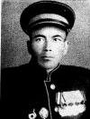 Елистратов Константин