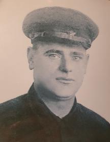 Федотов Василий Иванович