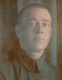 Сухарев Константин Григорьевич