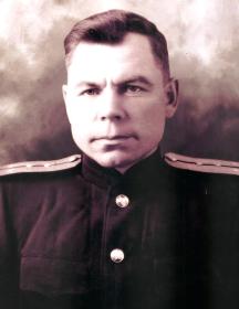 Митин Андрей Федорович
