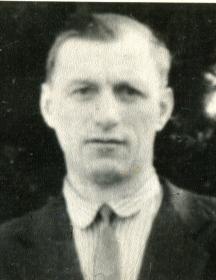 Привалихин Валентин Алексеевич