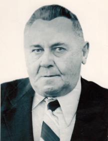 Гомжин Иван Григорьевич