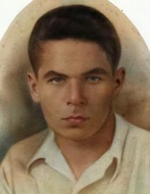 Носов Василий Григорьевич