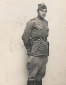 Курков Андрей Васильевич
