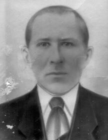 Рындин Лев Семёнович