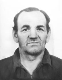Ясаков Степан Федорович
