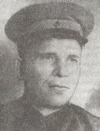 Папин Павел Андреевич