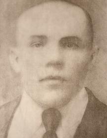 Щелухин Василий Ильич