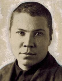 Зимин Сергей Федорович