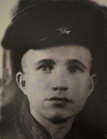 Подугольников Иван Иванович