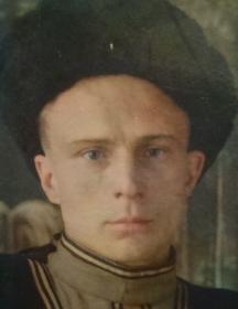 Кудинов Александр Павлович