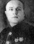 Сечкин Василий Максимович