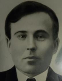 Андреев Ефрем Павлович