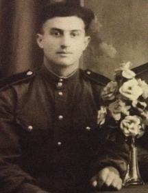 Караманян Ишхан Амбарцумович