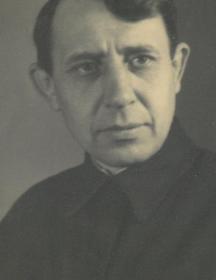 Кириченко Александр Трофимович