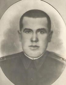 Королев Иван Васильевич