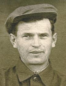 Новиков Павел Сергеевич