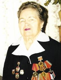 Ирха Юлия Владимировна