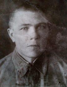Хорошев Павел Васильевич
