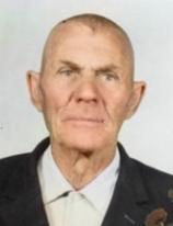 Коротков Владимир Васильевич