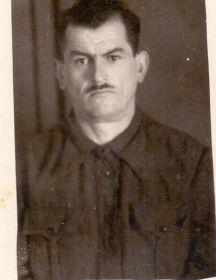 Тварадзе Александр Акопович