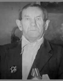 Груздев Вениамин Георгиевич