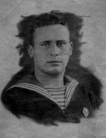 Красильников Михаил Иванович