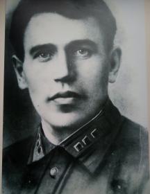 Шилов Алексей Яковлевич