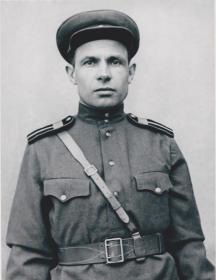 Пикалов Семён Ермилович