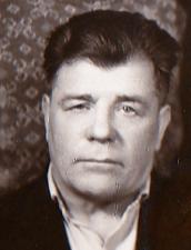 Соколов Александр Амосович