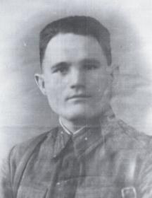 Желиховский Роман Яковлевич