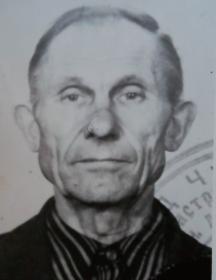 Кузнецов Иван Степанович