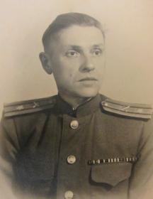 Холодцов Иосиф Степанович