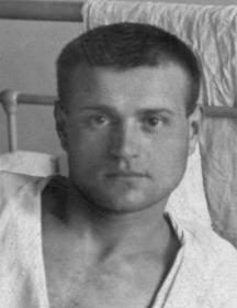 Щукин Александр Иванович
