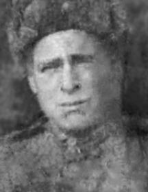 Перцев Николай Алексеевич