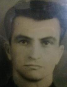 Демерчян Акоп Аршакович