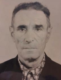 Иванченко Андрей Михайлович